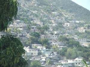 haiti11