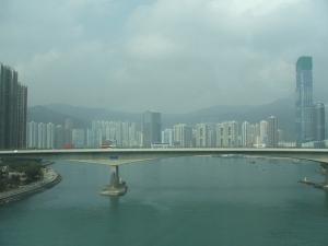 3 HONK KONG (80)