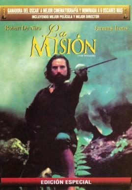 la_mision