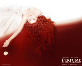 perfum2