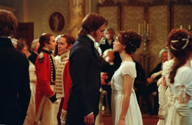 pride_and_prejudice_movie__5000x3255