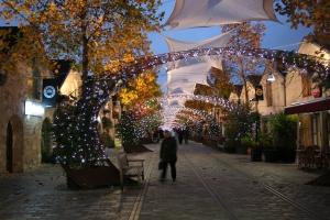 Bercy_Village_Cour_Saint-Émilion