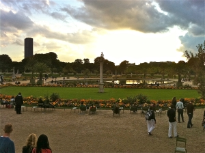 jardin-du-luxembourg-at-dusk1