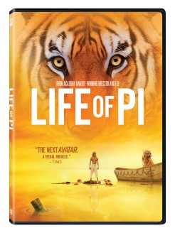 life-of-pi-blu-ray-dvd-lifeofpi_dvd_spine_rgb