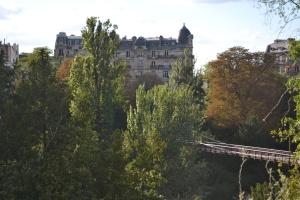 parc-de-buttes-chaumont