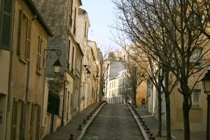 rue-buttes-aux-cailles