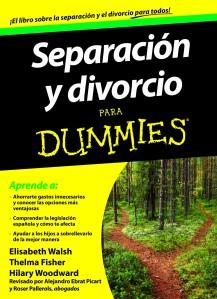 separacion-y-divorcio-para-dummies_9788432921469