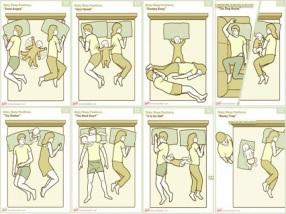 posturas-colecho